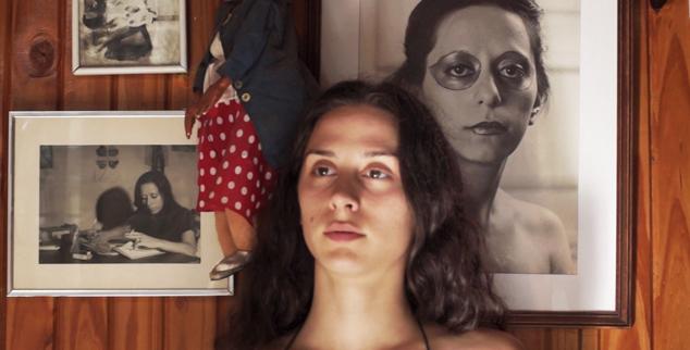 POT-NataliaChristofaro