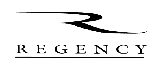 new-regency-logo