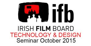 1510_CONF_Irish film board